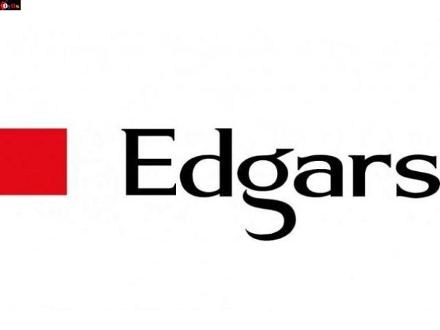 Edgars Fashion Extravaganza....
