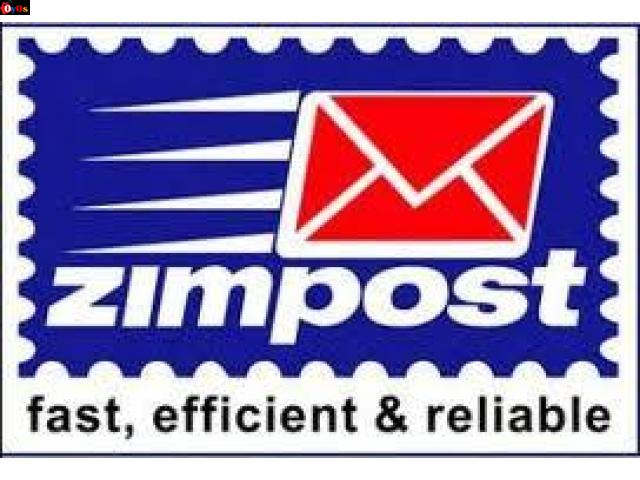 Zimpost one stop shop for motorists.Its renewal Time Again!