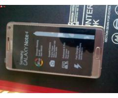 Gadgets - Brand new boxed and sealed Original Samsung galaxy smartphones for the cheapest price