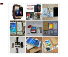 Gadgets and Accessories - *** Unitech Zimbabwe ***