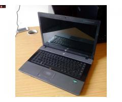 Laptop HP 625