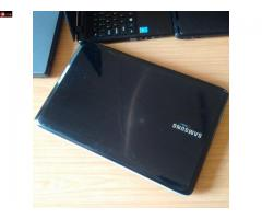 Laptop  Samsung RV510