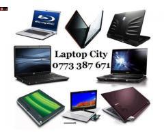New Lenovo Ideapad 100 ($220) Latest Light Ultraslim Laptop (3 weeks old)
