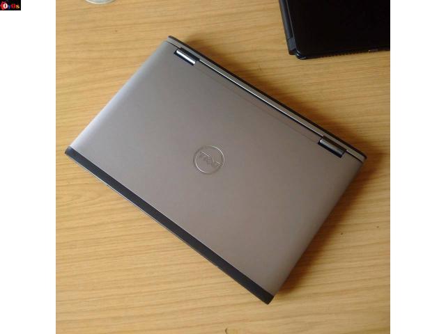 Dell Vostro 3550 Core i 7 Gaming Lapto