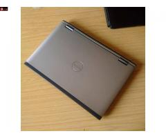 Dell Vostro 3550 Core i 7 Gaming Lapto