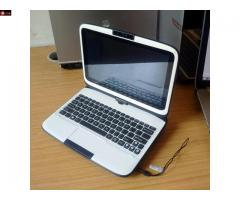 New Companion Touch 8 Twistable Touch Screen Mini Laptop