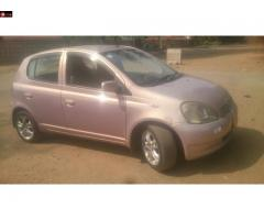 Subaru and Vits for sale