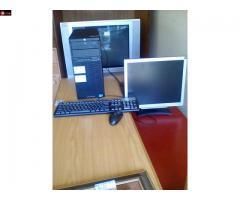 HP Proliant ML110 1 Tera Hard Drive