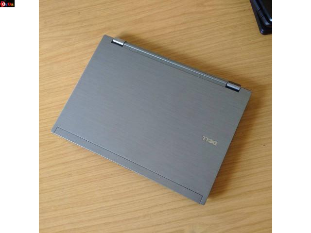 Dell Latitude E6410 Core i 5 Laptop