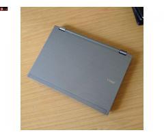 Dell Latitude E6410 Core i 5 Laptop