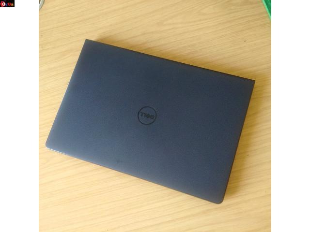 Brand New Dell Inspiron 15 core i 3
