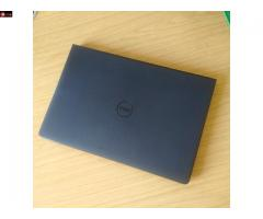 Brand New Dell Inspiron 15 core i 3