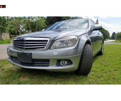 GREAT SALE!! MERCEDES BENZ C200