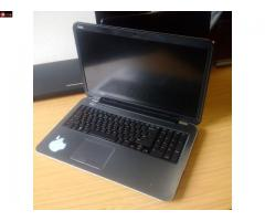 Dell Inspiron 5737 core i7
