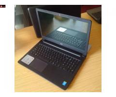 New Dell Inspiron 15 Core i 3