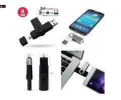 USB Flash Drive for Phone