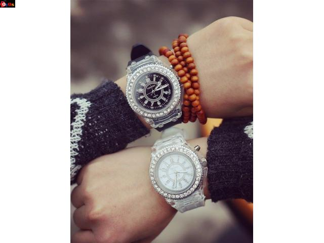 Looking for something different and trendy? buy these watches