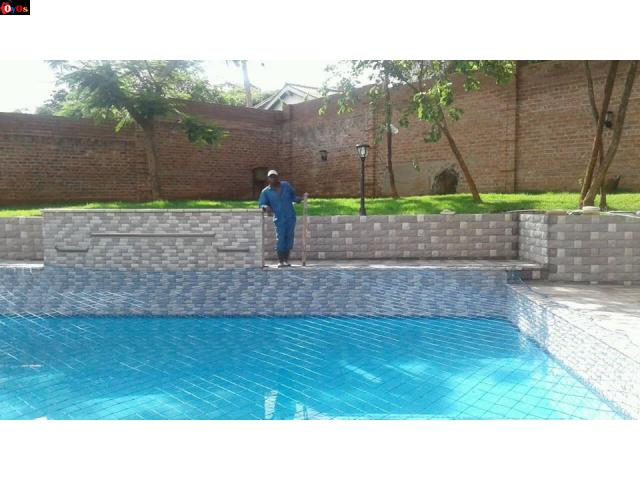Malcom Pools